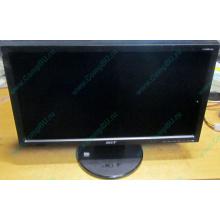 """Монитор 18.5"""" TFT Acer V193HQ Db (Муром)"""