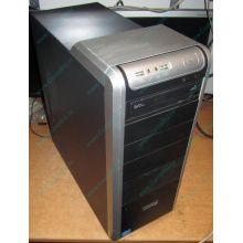 Б/У компьютер DEPO Neos 460MD (Intel Core i5-2400 /4Gb DDR3 /500Gb /ATX 400W /Windows 7 PRO) - Муром