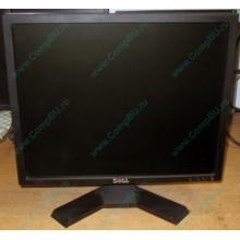 """Dell E190 Sf в Муроме, монитор 19"""" TFT Dell E190Sf (Муром)"""