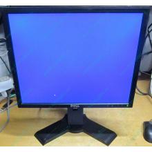 "Dell P190S t в Муроме, монитор 19"" TFT Dell P190 St (Муром)"