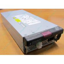 Блок питания 775W HP Compaq 344747-001 / 367242-001 / 347883-001 (DPS-700CB A HSTNS-PD02) - Муром