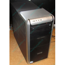 Б/У системный блок DEPO Neos 460MN (Intel Core i5-2300 (4x2.8GHz) /4Gb /250Gb /ATX 400W /Windows 7 Professional) - Муром