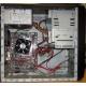 Intel Core i3-2120 /Intel CF-G6-MX /4Gb DDR3 /160Gb Maxtor STM160815AS /ATX 350W Power MAn IP-P350AJ2-0 (Муром)