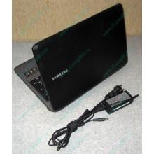 "Ноутбук Samsung NP-R528-DA02RU (Intel Celeron Dual Core T3100 (2x1.9Ghz) /2Gb DDR3 /250Gb /15.6"" TFT 1366x768) - Муром"