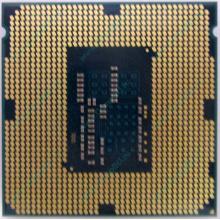 Процессор Intel Celeron G1840 (2x2.8GHz /L3 2048kb) SR1VK s.1150 (Муром)
