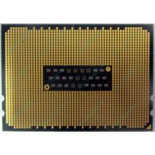 Процессор AMD Opteron 6172 (12x2.1GHz) OS6172WKTCEGO socket G34 (Муром)
