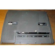 Телевизор ЖК Xoro HTL2605W нерабочий на запчасти (Муром)