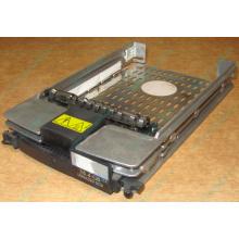 Салазки 349471-001 для HDD для серверов HP (Муром)