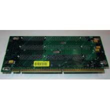 Переходник ADRPCIXRIS Riser card для Intel SR2400 PCI-X/3xPCI-X C53350-401 (Муром)