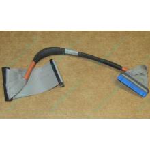 IDE-кабель HP 108950-041 для HP ML370 G3 G4 (Муром)