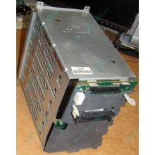 Корзина для SCSI HDD HP 373108-001 359719-001 для HP ML370 G3/G4 (Муром)