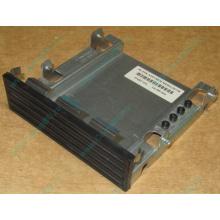 """5.25"""" рельсы HP 141289-001 для HP ML370 (Муром)"""