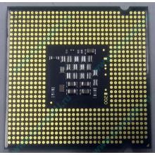 Процессор Intel Celeron 450 (2.2GHz /512kb /800MHz) s.775 (Муром)