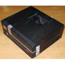Б/У неттоп Depo Neos 230USF (Intel Celeron J1800 (2x2.41GHz) /2Gb DDR3 /500Gb /BT /WiFi /miniITX /Windows 7 Pro) - Муром