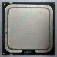 Процессор Intel Celeron 430 (1.8GHz /512kb /800MHz) SL9XN s.775 (Муром)
