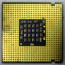 Процессор Intel Pentium-4 540J (3.2GHz /1Mb /800MHz /HT) SL7PW s.775 (Муром)