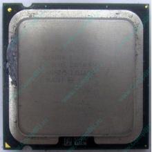 Процессор Intel Celeron D 356 (3.33GHz /512kb /533MHz) SL9KL s.775 (Муром)