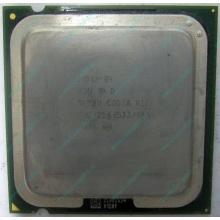 Процессор Intel Celeron D 331 (2.66GHz /256kb /533MHz) SL98V s.775 (Муром)
