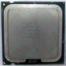 Процессор Intel Celeron D 347 (3.06GHz /512kb /533MHz) SL9KN s.775 (Муром)