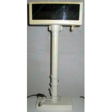 Нерабочий VFD customer display 20x2 (COM) - Муром