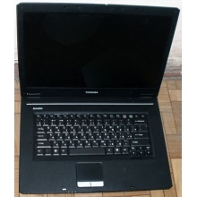 "Ноутбук Toshiba Satellite L30-134 (Intel Celeron 410 1.46Ghz /256Mb DDR2 /60Gb /15.4"" TFT 1280x800) - Муром"