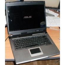 """Ноутбук Asus A6 (CPU неизвестен /no RAM! /no HDD! /15.4"""" TFT 1280x800) - Муром"""