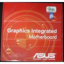 Материнская плата Asus P5L-VM 1394 s.775 (Муром)